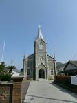 崎津教会 2014.jpg